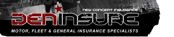 Car-Household-Insurance
